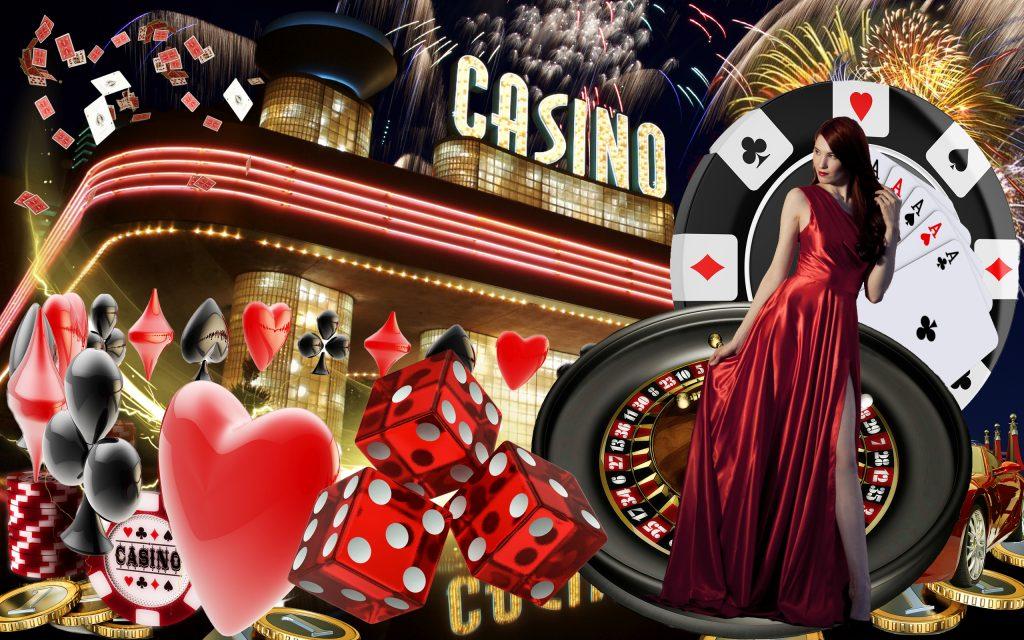 new casino reviews