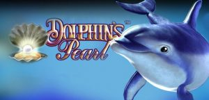 dolphin-pearl-game