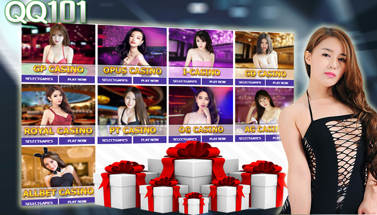 online casino free bet supra hot