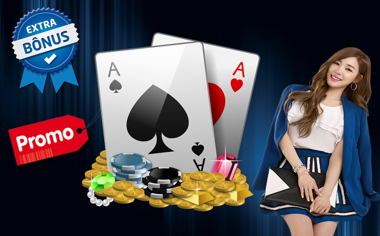 Gamble at the agents casino imperial casino ca