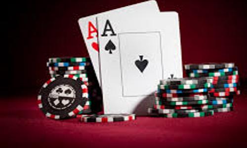 como ganar dinero en un casino real