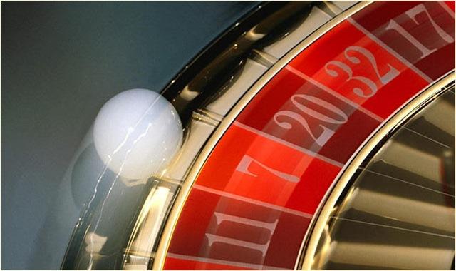 casino games25