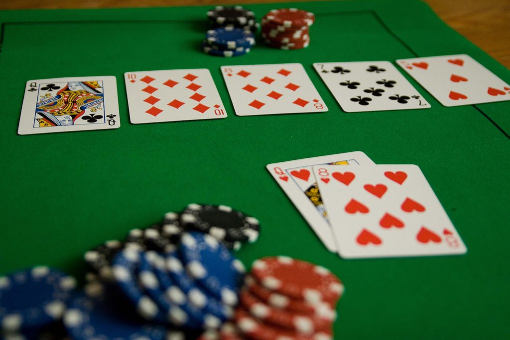 online casino outweigh