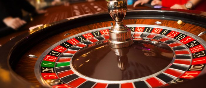 Play and gain more rewards by accessing the web-based casino game