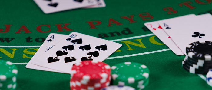 What is no download online casino game
