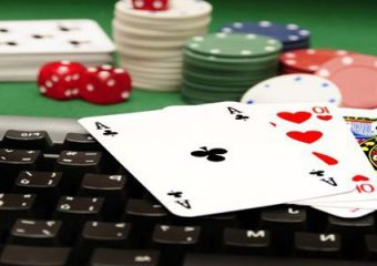 Useful guidance for choosing the reliable poker agents