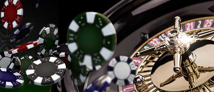 Start up your mobile gambling on reputed online casino source