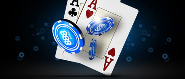 Things to Know About the Dual Method of Gambling