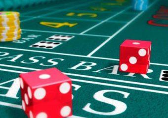 Lists Of Online Casinos