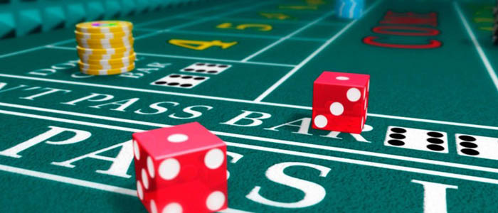 Lists Of Online Casinos