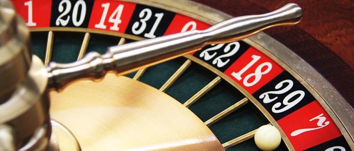 Locate the best online club GamblersGuard