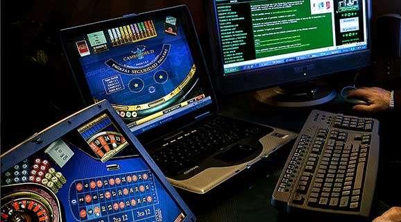 Best Online Poker is Better