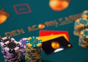 Online gambling for all the customers and offers
