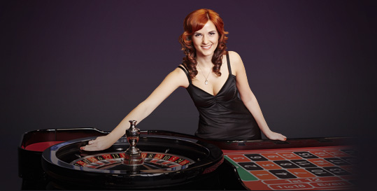 Five Advantages of Playing in a Wireless Casino