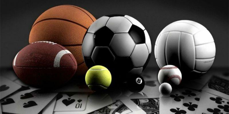 winning-sports-bets