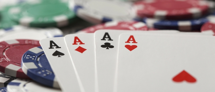 Different casino sites will offer the best services for the players to win money