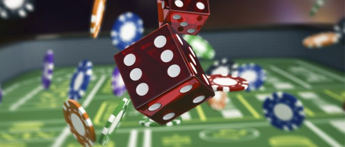 Let's start your online betting activity on a trustworthy sbobet agent