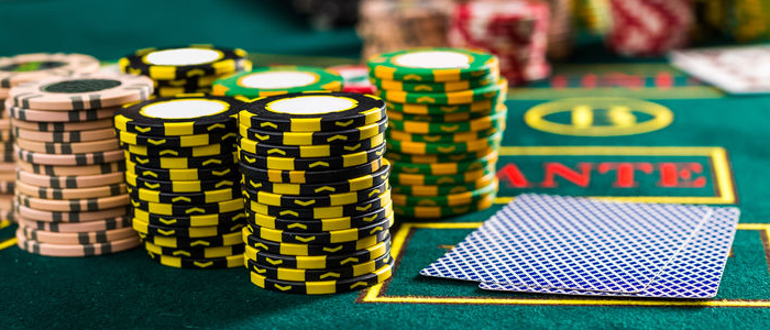 Poker Tips 10 Poker Tips for Your First Poker Tournament