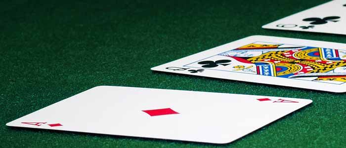 Poker supplies - what it takes to get rich