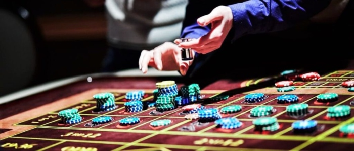 Why pick membership plans from a gambling site