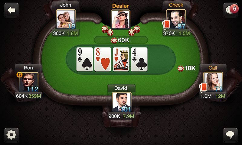 play qqpoker online