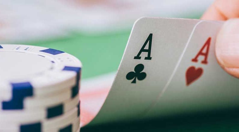 Online gambler mistakes that are too costly