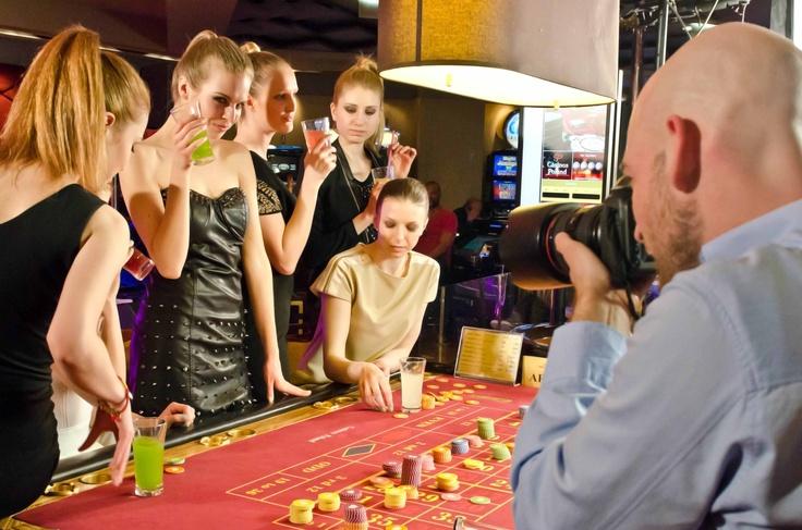 Finding Good Online Casinos