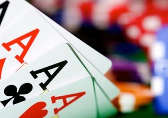 number of poker players