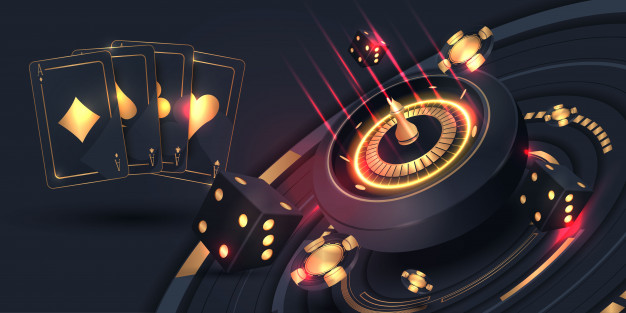 Tricks and Tips for Poker Online