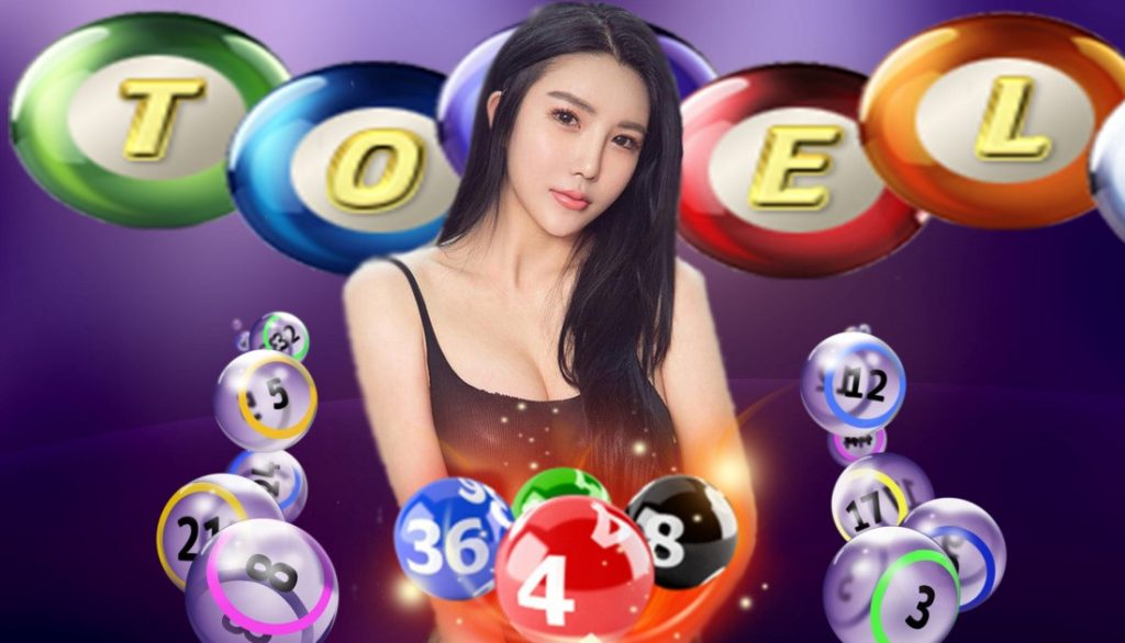 Method Of How To Become A Huay 999 Lottery Retailer
