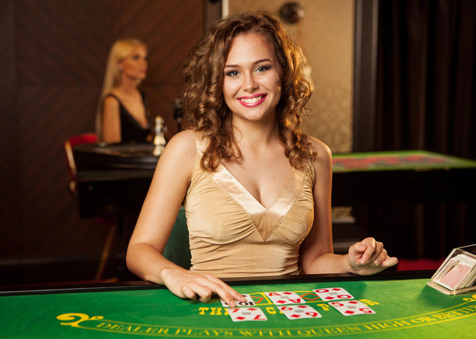 New Online Casino Bonus Offers