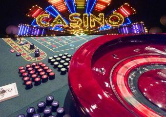 gambling games mahjong