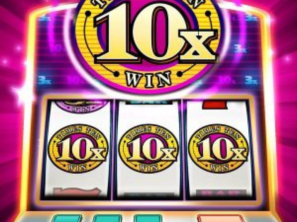 zoom gambling games